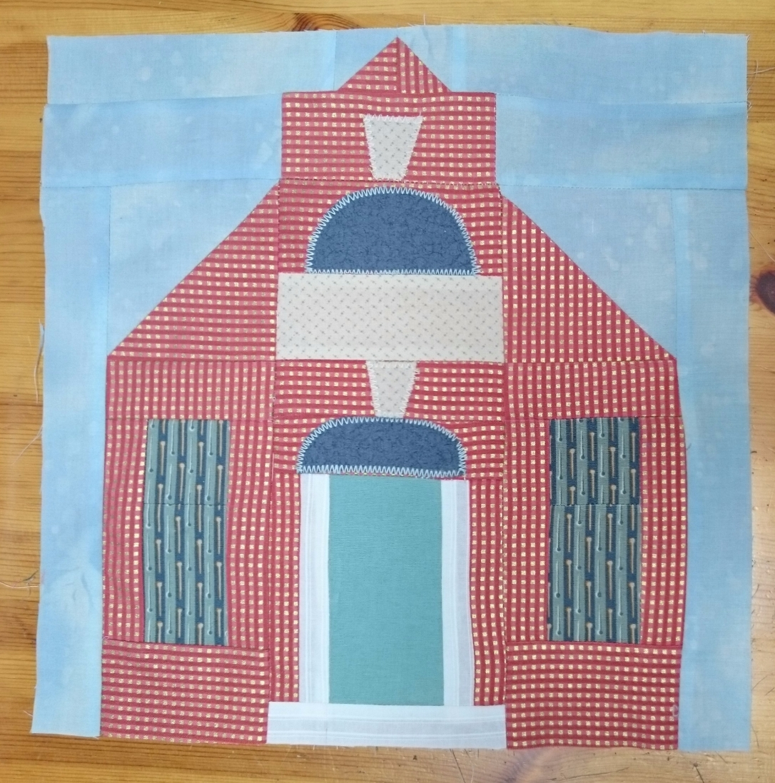 happy-house-finished-block-e1496677731581.jpg