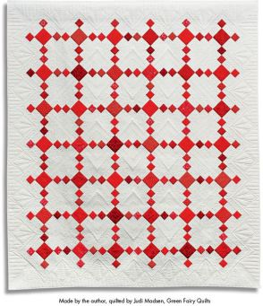 red-white-christmas-quilt2